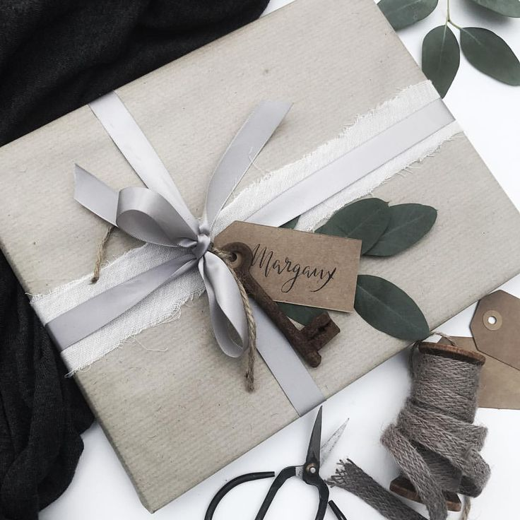 "88 Likes, 3 Comments - Susannah - Stylist (@susannahhemmingsstylist) on Instagram: ""August is a very busy month... #birthday #birthdays #present #gift #giftwrap #giftwrapping #style…"""
