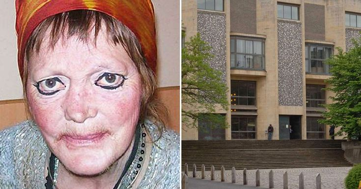 Tragic Majella Lynch suffered horrific injuries and died from blood poisoning after a 400ml bottle of shampoo was pushed into her abdomen, jurors heard..How savage. Tears