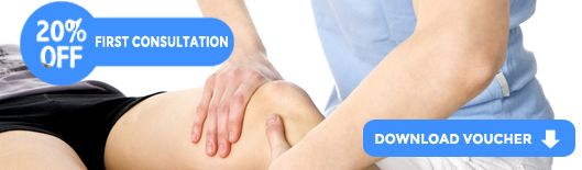 If you are searching Physical Therapy Cork go to at donkellypainrelief.ie. Here we provide highly specialized and treatment for incontinence, pain relief.For more information you can call us at 086 3239194.