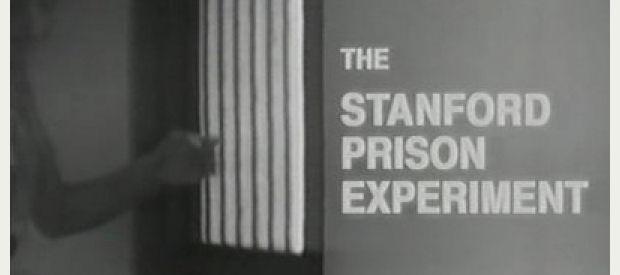 Το Πείραμα Του Stanford