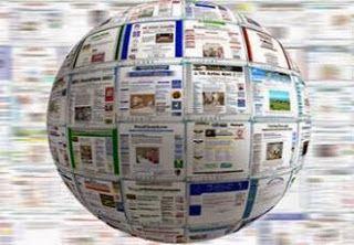 El contenido es lo que verdaderamente importa en la #web | #ContenidosDigitales