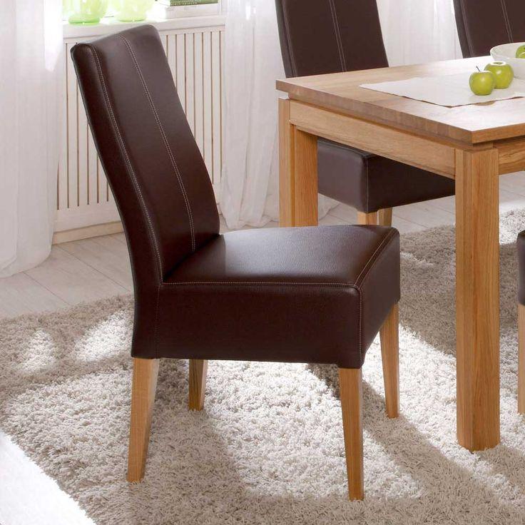 8 best Möbel - Serie u2022 Bern images on Pinterest Pedestal, Bern - küchentische und stühle
