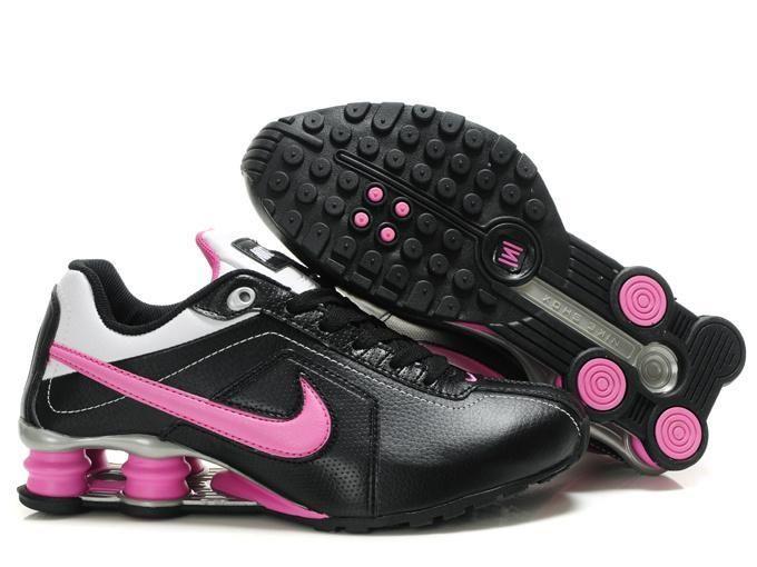 nike shocks | Nike Shox R4 Women to enjoy convenient payment way. Cheap  Nike Shox