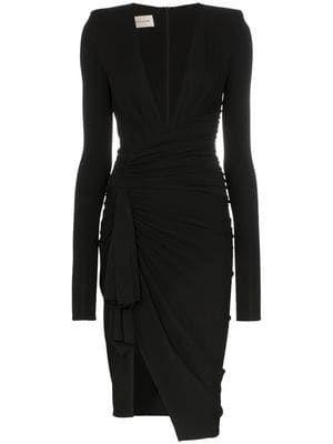 58c8735d0df Designer Dresses For Women - Farfetch Canada