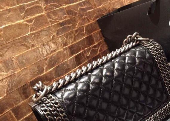 Сумочка Bolsa CC марка женщины портмоне кожа цепь мальчик лоскут мешок дизайнер наплечная сумка