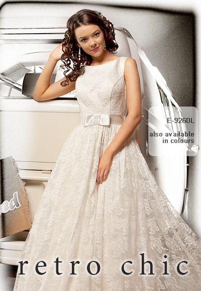 Unique NICOLINA bridal gown bridal dress wedding dress debutante bridesmaids school formal formals