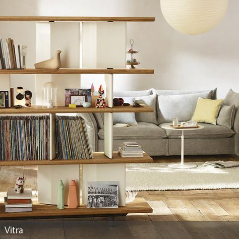 17 best ideas about dekoartikel wohnzimmer on pinterest ... - Dekoartikel Wohnzimmer