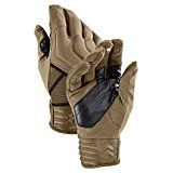 GANTS-EXCELLENT RAPPORT DEXTERITE/PROTECTION PAR UNDER ARMOUR=30.94e-AMAZON/FDP COMPRIS