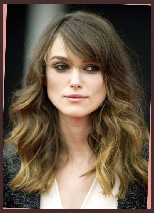 haircuts for square faces 25 best ideas about square hairstyles on 1803