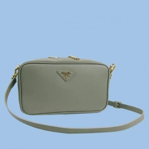 Prada Portemonnaie Frauen