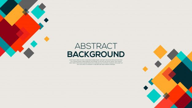 Abstract Background Abstract Backgrounds Abstract Colorful
