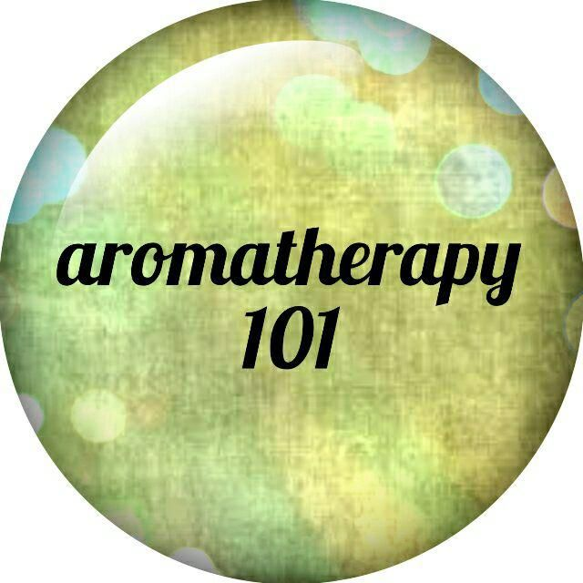 What is aromatherapy ? This form of complimentary medicine has been in practise for centuries and used in healing oil blends and tonic mixtures, in every culture around the world. Records date back...