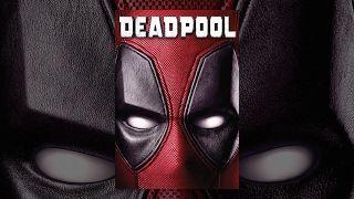 deadpool filme completo - YouTube