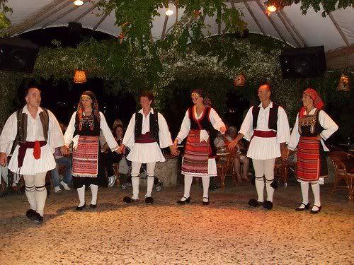 Forums / Algemeen / Welkom Anastasia uit Corfu - Griekenland- Eilanden