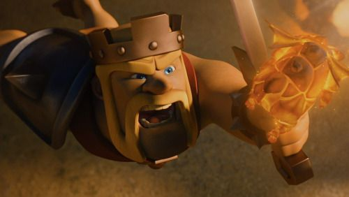 Get Clash of Clans APK for Android Latest UpdateClash of Clans...
