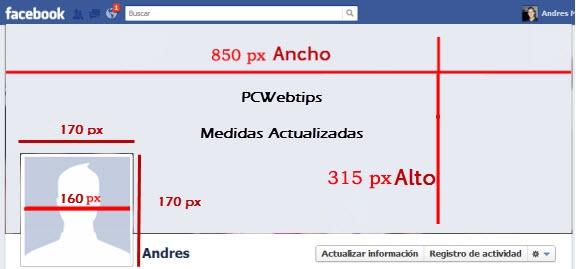 medidas-portada-facebook