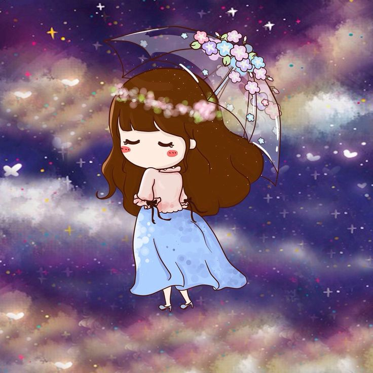 Pin by Thao Tran on Girlies Anime, Anime dolls, Anime chibi