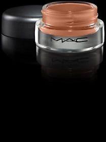 M.A.C. Paint Pots [=: Neutral Eye, Color, Mac Paintings Pots, Eye Shadows, Makeup Tips, Pots Work, Mac Eye, Mac Paint Pots, Eye Primers