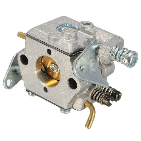Carburetor Carb For Craftsman Chainsaw Poulan Sears Walbro WT-89 891