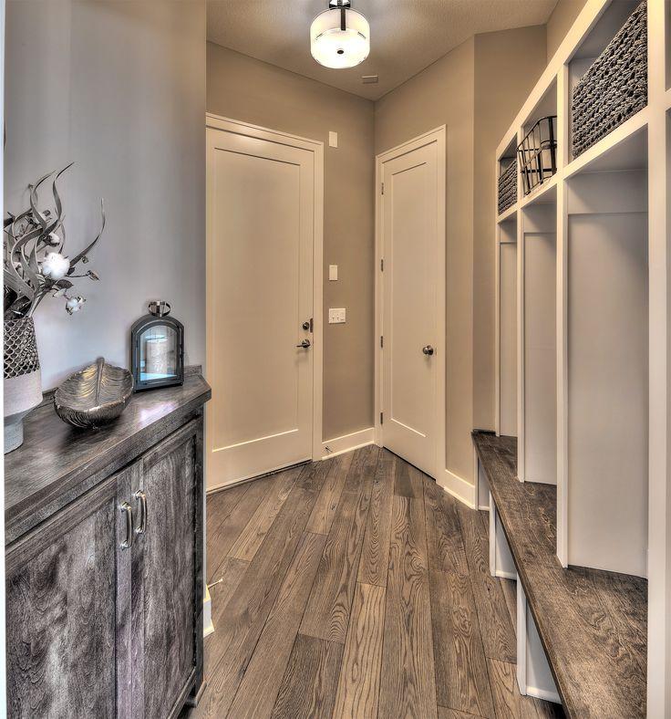 16448 Garnett Street Is A New Home In Overland Park KS From Builder Starr Homes