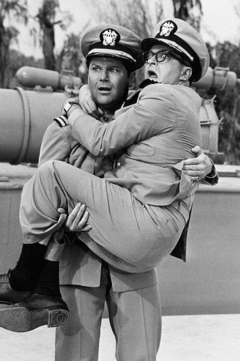 JUNE 30 2014 Bob Hastings b. April 18 1925 age 89 Cause: Prostate cancer McHale's Navy ***85