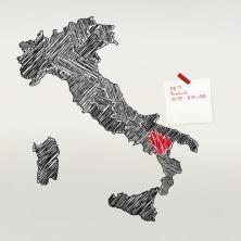 #Basilicata here we are! www.argonauti.com