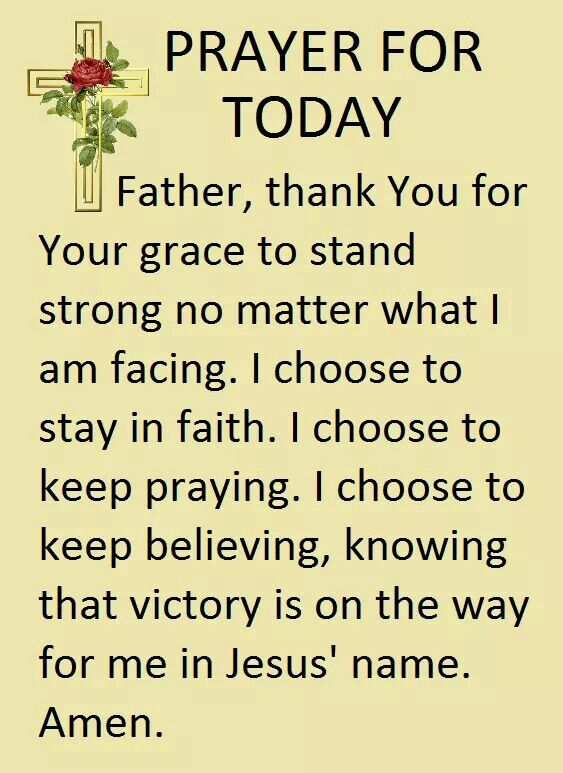 Todays Prayer Quotes Adorable 473 Best God¡ Images On Pinterest  Quote Thoughts And Bible Verses