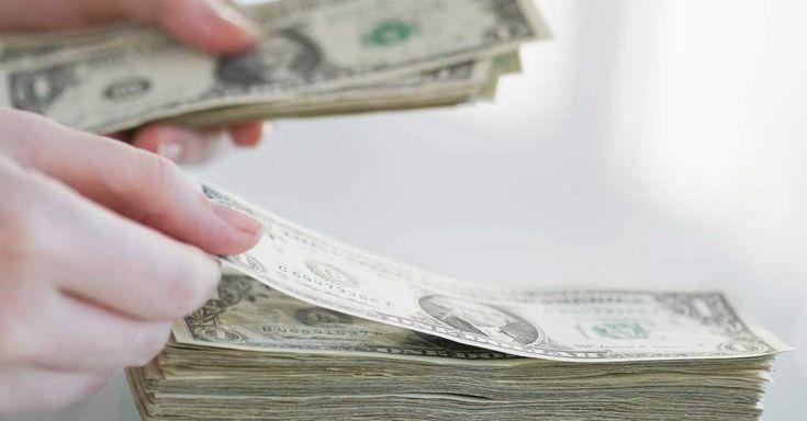 Estos cuatro hechizos para tener dinero son totalmente caseros y muy sencillos de hacer, no necesitas experiencia ni conocimiento alguno de magia para pone
