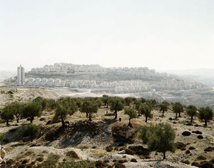 What We Want, Bethlehem, T62, 2010