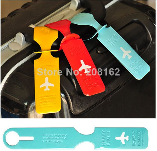 Cheap accessories hook, Buy Quality accessories acer directly from China accessories underwear Suppliers:Min.Orderis10USD!CanMixedOrder.Ifyourorderisless&nb