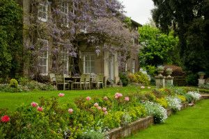 Garden charity launches photography competition http://www.wscountytimes.co.uk/news/garden-charity-launches-photography-competition-1-7976383?utm_campaign=crowdfire&utm_content=crowdfire&utm_medium=social&utm_source=pinterest