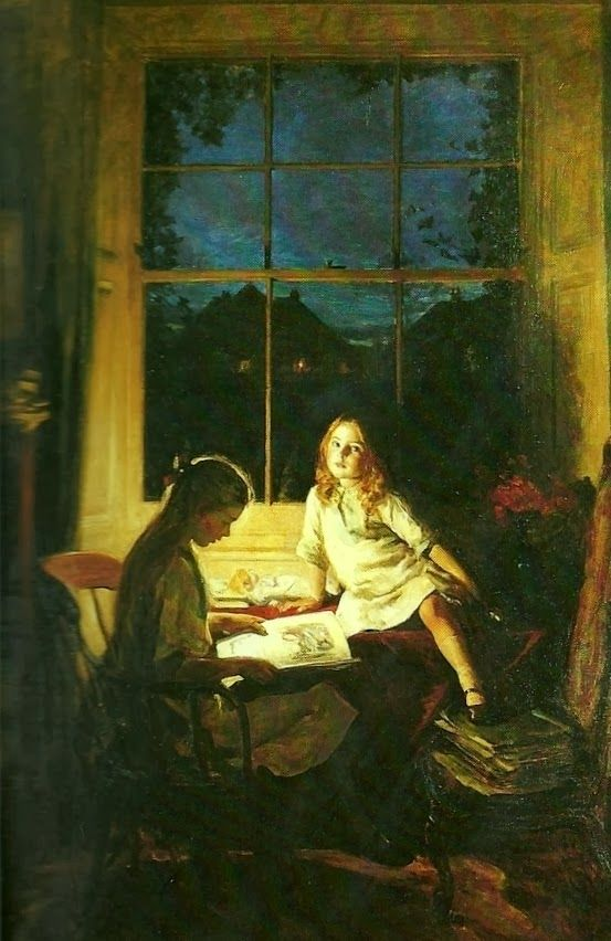 George Harcourt  born October 11, 1868 in Dumbarton (Scotland), UK died September 30, 1947 (78) in Hertfordshire, UK