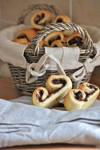 1000+ images about Pane, pizze e focacce on Pinterest | Pizza ...