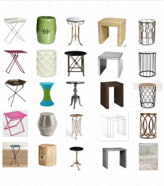 32 Best Bamboo Furniture Images On Pinterest