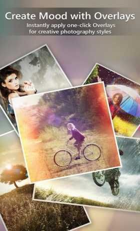 PhotoDirector – Photo Editor 5.5.8 Apk for android