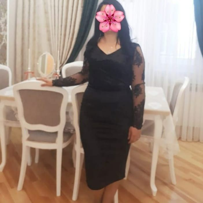 Gloria Moda Evi Bodycon Dress Dresses Fashion