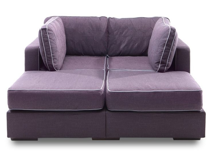 22 best lovesac images on Pinterest  Sofas Canapes and Couches