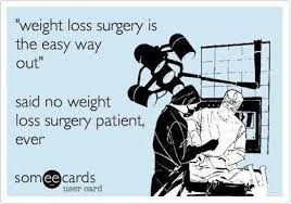 vertical sleeve gastrectomy - Google Search