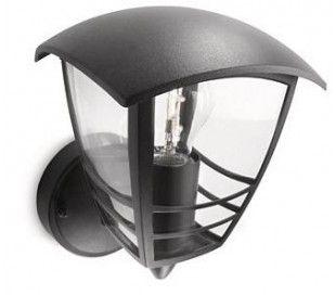 Philips myGarden væglampe - 153803016