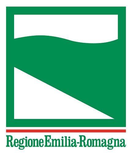Nuovo sisma in Italia centrale. Parte alle 14 da Rimini la colonna mobile della Regione prima destinazione Foligno (Pg)