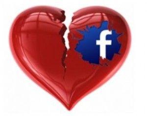 Cosas que no se deben hacer en Facebook