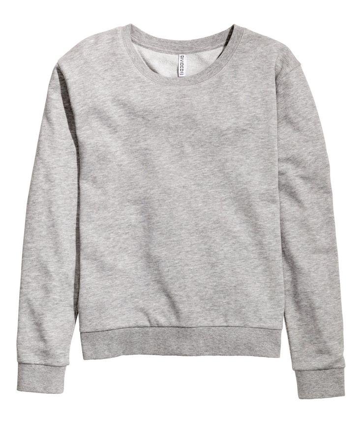 The 25  best Plain sweatshirts ideas on Pinterest | Birthday ...