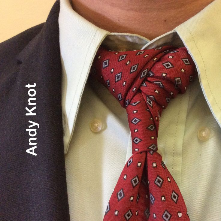 52 best Tie Knots images on Pinterest | Necktie knots, Tie ...