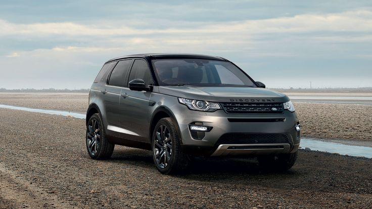 best 25 land rover sport ideas on pinterest range rover near me black cars and range rover sport. Black Bedroom Furniture Sets. Home Design Ideas