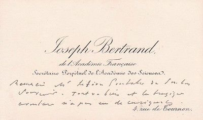 Joseph-Bertrand-Academie-Sciences-Academie-Francaise-Mathematicien-Economiste