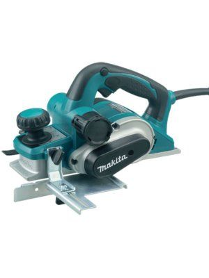 makita beam saw. the makita amp planer is a powerful yet light-weight rpm motor; planes as much large and deep in single pass. cutter moving towards quick stock beam saw