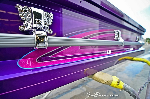 B E Bb F Fdf Bcb D D Vito Funeral moreover B Df Dff D E D Ab Cadillac Fleetwood Dream Cars furthermore D Eb Ccaf Ced De Dc C Photo Galleries Convertible as well Eb Fa Fd C B C furthermore C C F C F E Caaedd F. on cadillac flower car american cars for sale x