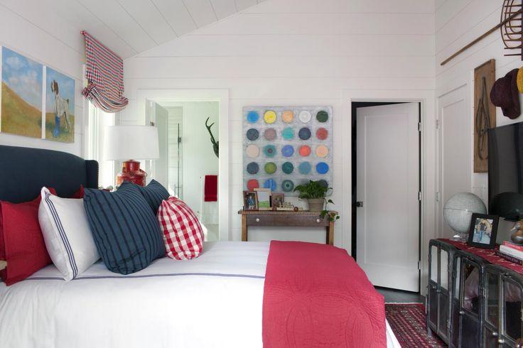 79 best hgtv urban oasis 2015 images on pinterest master bedroom design bedroom designs and. Black Bedroom Furniture Sets. Home Design Ideas