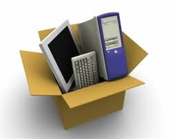 BramptonMovers office moving service offers great quality service that most customers need and want. Their job is complete and systematic with proper planning in moving important things and documents quickly and safely.Brampton Office Moving will also give you precise quotation for the move.