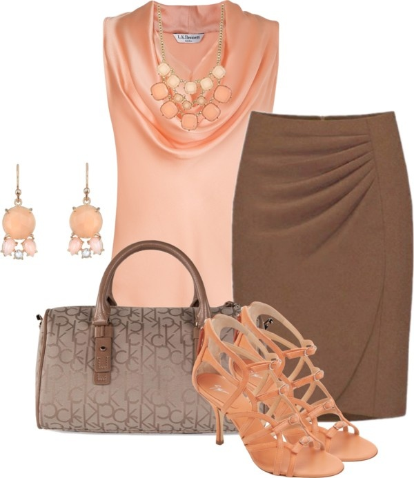 """Untitled #783"" by brendariley-1 on Polyvore"